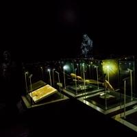 Artifacts - Masada Museum
